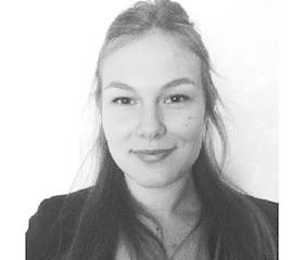 Manon-Briere-chargée-des-relations-extérieures