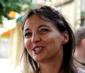 Nathalie_Verbrouk-300x257