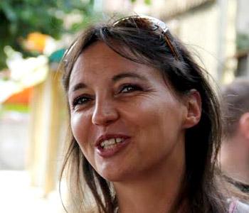 Nathalie Verbrouk