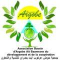 Argobe