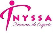 Nyssa Femmes de l'Espoir