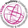YCID Yvelines Coopération Internationale et Développement