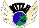 Kitwi