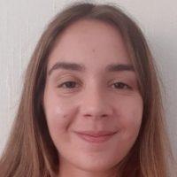 Julia Giralt - Rédactrice web SEO